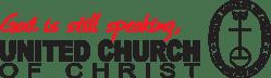 UCC_logo.png