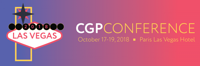CGPConferenceHeader10