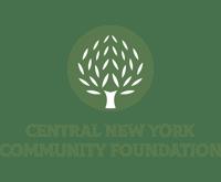 CNYCF-Logo