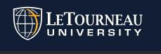 LeTourneau-logo