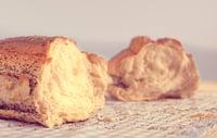 half-a-loaf-unsplash