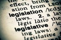 legislationFinal