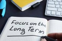 long-term-final