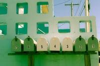 mailboxes-unsplash