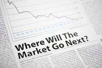 marketVolatility