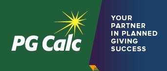 PG Calc Logo