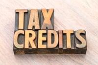 taxCreditsFinal