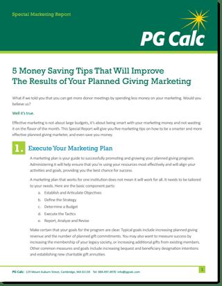 5_MoneySavingTips.png