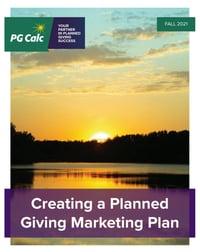 plannedgivingmarketingplan